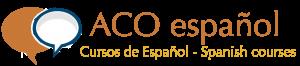 AcoEspañol